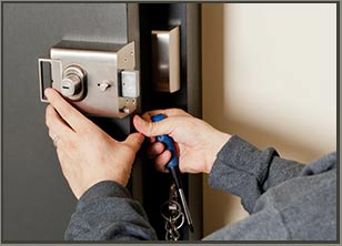 Cincinnati Lock And Locksmith Cincinnati, OH 513-714-5191