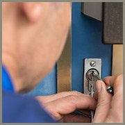 Cincinnati Lock And Locksmith, Cincinnati, OH 513-714-5191